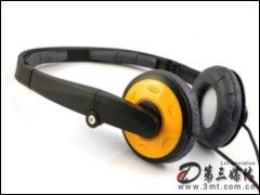 OVC HC800耳�C(耳��)