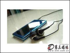 �w利浦SHE9800耳�C(耳��)