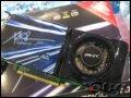 [大�D3]PNYGeForce 8800GTS-512MB�@卡