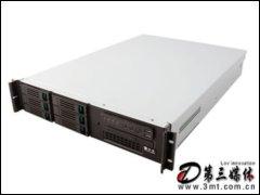 宝德PR1310D服务器