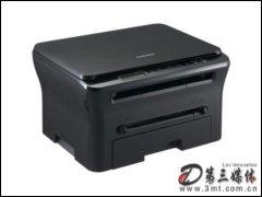 三星SCX-4300多功能一�w�C