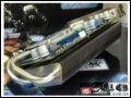 [大图3]蓝宝石HD2600XT冰夜战戟II代显卡