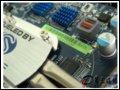 [大图4]蓝宝石HD2600XT冰夜战戟II代显卡