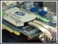 [大图5]蓝宝石HD2600XT冰夜战戟II代显卡