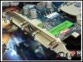 [大图6]蓝宝石HD2600XT冰夜战戟II代显卡