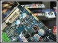 [大图7]蓝宝石HD2600XT冰夜战戟II代显卡