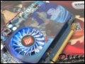 [大图5]蓝宝石HD3650白金版显卡