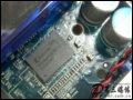 [大图2]蓝宝石HD3650 256M GDDR3海外版显卡