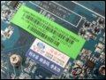 [大图7]蓝宝石HD3650 256M GDDR3海外版显卡