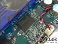 [大图3]蓝宝石HD3650 256M GDDR4至尊版显卡