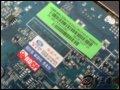 [大图5]蓝宝石HD3650 256M GDDR4至尊版显卡