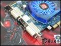 [大图7]蓝宝石HD3650 256M GDDR4至尊版显卡