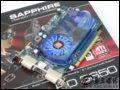 [大图8]蓝宝石HD3650 256M GDDR4至尊版显卡