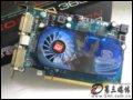 [大图1]蓝宝石HD3650 512M GDDR4至尊版显卡