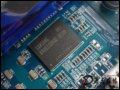 [大图3]蓝宝石HD3650 512M GDDR4至尊版显卡