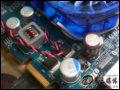 [大图4]蓝宝石HD3650 512M GDDR4至尊版显卡