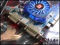 [大图7]蓝宝石HD3650 512M GDDR4至尊版显卡