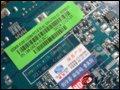 [大图8]蓝宝石HD3650 512M GDDR4至尊版显卡