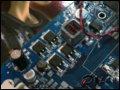 [大图2]蓝宝石HD3650黄金版(256M)显卡
