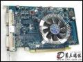 [大图3]蓝宝石HD3650黄金版(256M)显卡