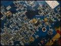 [大图7]蓝宝石HD3650黄金版(256M)显卡
