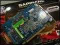 [大图8]蓝宝石HD3650黄金版(256M)显卡