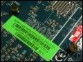 [大图1]蓝宝石HD3870蓝曜天刃(512M)显卡