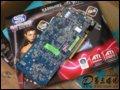 [大图2]蓝宝石HD3870蓝曜天刃(512M)显卡