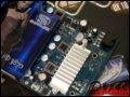 [大图5]蓝宝石HD3870蓝曜天刃(512M)显卡