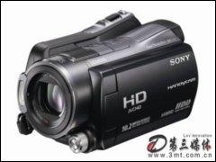 索尼HDR-SR12E数码摄像机