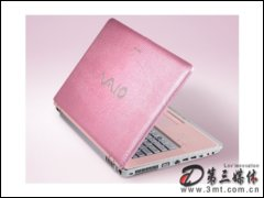 索尼PCG-5K1T(Intel Core2 Duo T5850/2G/200G)笔记本