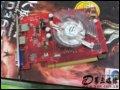 �p敏(UNIKA)火旋�LHD3650 TURBO玩家版�@卡 上一��