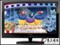 优派 N2230w-G 液晶电视
