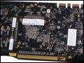 [大图4]讯景9800GTX(PV-T98F-YDF)显卡