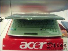 宏�Aspire 4720Z(4A1G12Ci)(Intel奔�v�p核T2390�理器/1GB/120GB)�P�本
