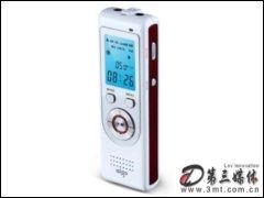 ���者R5510(1G)�音�P