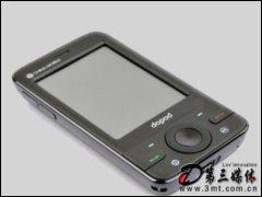 多普�_P660手�C