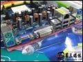 [大图4]华擎K10N78FullHD-hSLI主板