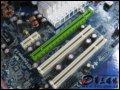 [大图6]华擎K10N78FullHD-hSLI主板