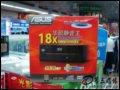 [大图3]华硕静音王DVD-E818A2刻录机
