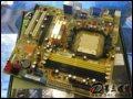 [大图7]华硕M3A78-EMH HDMI主板