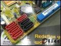 [大�D8]�A�TM3A78-EMH HDMI主板