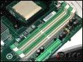 [大图4]映泰GF8200 M2+主板