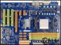 [大图3]映泰TF720 A2+ HP主板