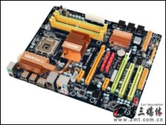 映泰TPower I45主板