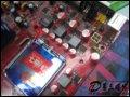 [大图2]七彩虹C.G35MK Ver2.0主板