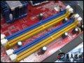 [大图3]七彩虹C.G35MK Ver2.0主板