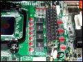 [大图1]七彩虹C.N78H X5主板