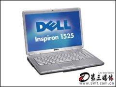 戴��INSPIRON 1525(奔�v�p核T2330/1GB/120GB)�P�本