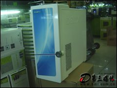 多彩DLC-SH498�C箱